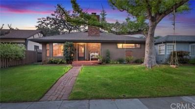 351 Laurel Avenue, Arcadia, CA 91006 - MLS#: AR18125078
