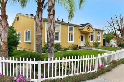 3036 Royal Oaks Drive, Duarte, CA 91010 - MLS#: AR18125958