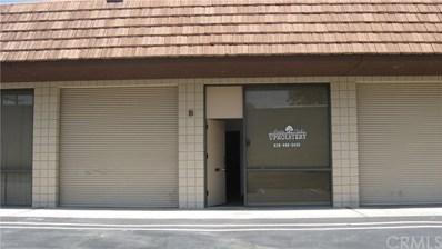 26 La Porte Street, Arcadia, CA 91006 - MLS#: AR18126713