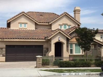 6306 Oak Avenue, Temple City, CA 91780 - MLS#: AR18127012