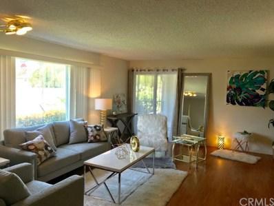 1102 FAIRVIEW Avenue UNIT C, Arcadia, CA 91007 - MLS#: AR18129726