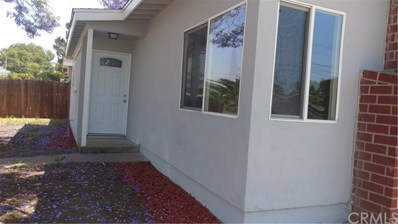 1002 Greenberry Drive, La Puente, CA 91744 - MLS#: AR18131145