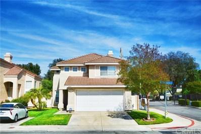 2040 Greenwood Lane, Pomona, CA 91766 - MLS#: AR18131498