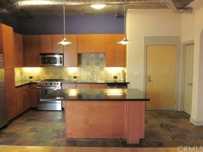 840 E Green Street UNIT 421, Pasadena, CA 91101 - MLS#: AR18132068