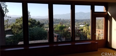 200 Oak Hill, South Pasadena, CA 91030 - MLS#: AR18134239