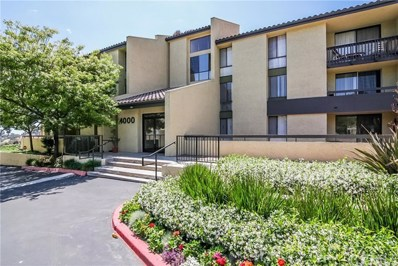 4000 Via Marisol UNIT 101, Los Angeles, CA 90042 - MLS#: AR18134621
