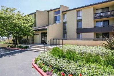 4000 Via Marisol UNIT 101, Los Angeles, CA 90042 - MLS#: AR18134621