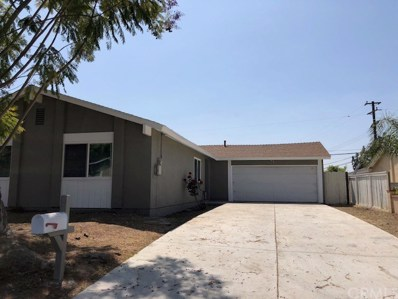 1423 Annadel Avenue, Rowland Heights, CA 91748 - MLS#: AR18134751