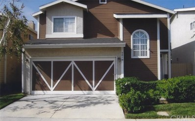 2619 Doray Circle, Monrovia, CA 91016 - MLS#: AR18136857