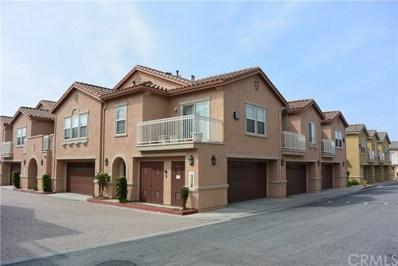 11450 Church Street UNIT 153, Rancho Cucamonga, CA 91730 - MLS#: AR18138659