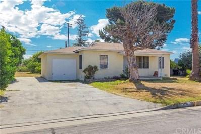 3110 Hodges Ave., Arcadia, CA 91006 - MLS#: AR18138675