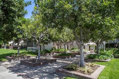 592 W Huntington Drive UNIT G, Arcadia, CA 91007 - MLS#: AR18138792