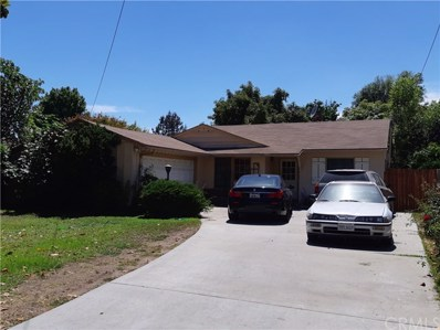 1935 S 6th Avenue, Arcadia, CA 91006 - MLS#: AR18138819