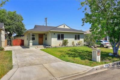 11333 Miloann Street, Arcadia, CA 91006 - MLS#: AR18140390