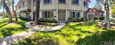 1421 N Stoneyhaven Lane, Anaheim, CA 92801 - MLS#: AR18142131