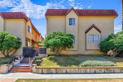 310 W Woodward Avenue UNIT B, Alhambra, CA 91801 - MLS#: AR18142340