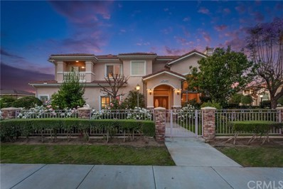 12149 Roseglen Street, El Monte, CA 91732 - MLS#: AR18142491