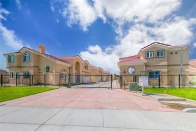 8831 E Fairview Avenue, San Gabriel, CA 91775 - #: AR18145182