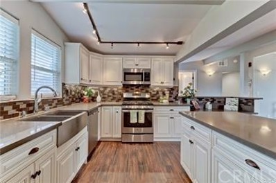 205 S Gardenglen Street, West Covina, CA 91790 - MLS#: AR18145680