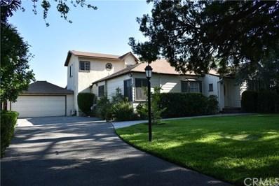 1088 El Sur Avenue, Arcadia, CA 91006 - MLS#: AR18145897