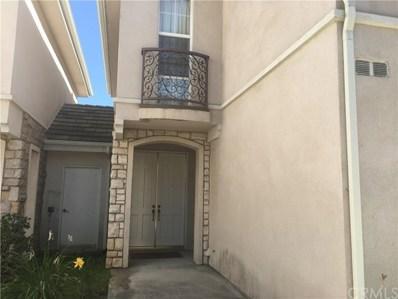 998 N 1st Avenue UNIT A, Arcadia, CA 91006 - MLS#: AR18146974