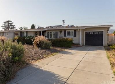 19315 E Covina Boulevard, Covina, CA 91722 - MLS#: AR18147848