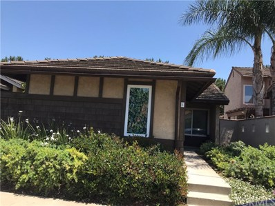 6 Orchard, Irvine, CA 92618 - MLS#: AR18149187