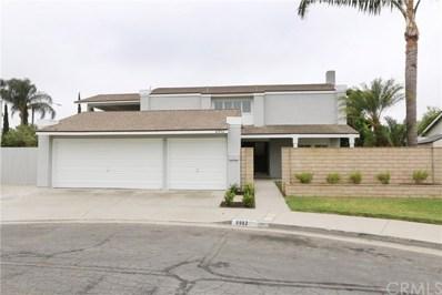 8952 Bainford Drive, Huntington Beach, CA 92646 - MLS#: AR18149345