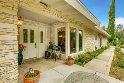 48 Woodlyn Lane, Bradbury, CA 91008 - MLS#: AR18149740