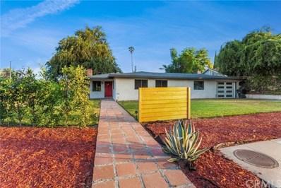 3964 Sycamore Street, Pasadena, CA 91107 - #: AR18150255
