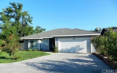 1625 Bancroft Way, Pasadena, CA 91103 - MLS#: AR18152277