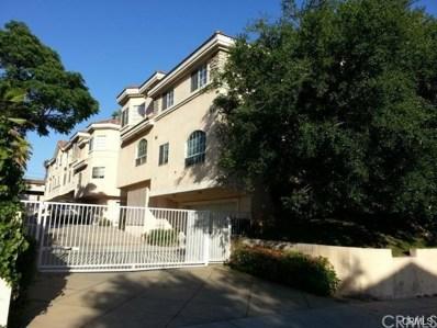 312 S Arroyo Drive UNIT E, San Gabriel, CA 91776 - MLS#: AR18152520