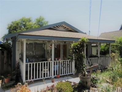908 Valley View Avenue, Monrovia, CA 91016 - MLS#: AR18153039