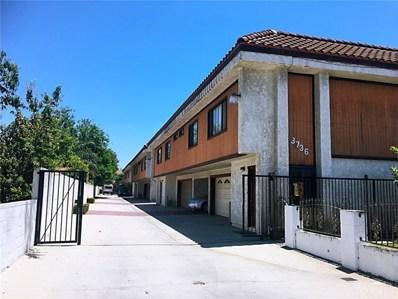 3736 Maxson Road UNIT D, El Monte, CA 91732 - MLS#: AR18153625