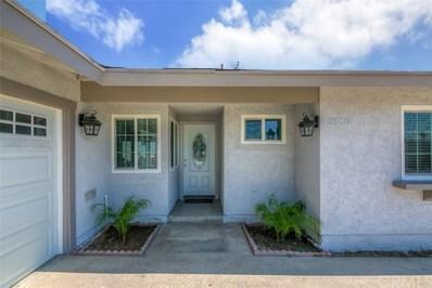 2800 W Ramona Road, Alhambra, CA 91803 - MLS#: AR18154147