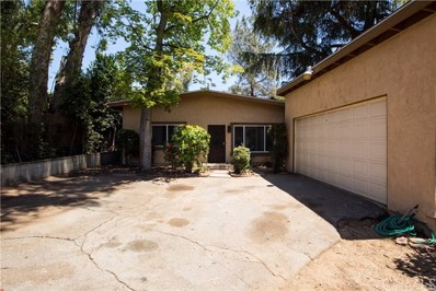 3276 Summit Avenue, Altadena, CA 91001 - MLS#: AR18154253