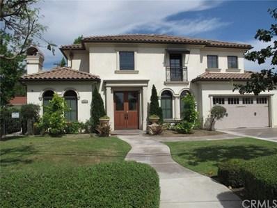 2230 S 6th Avenue, Arcadia, CA 91006 - MLS#: AR18154990