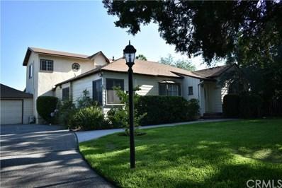 1088 El Sur Avenue, Arcadia, CA 91006 - MLS#: AR18157393