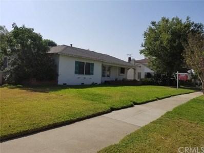 570 N San Marino Avenue, San Gabriel, CA 91775 - MLS#: AR18158001
