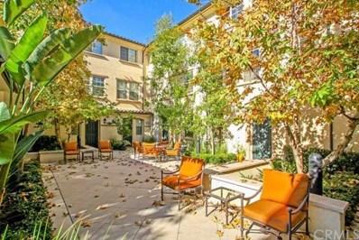 31 Silverado, Irvine, CA 92618 - MLS#: AR18158639