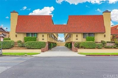 200 E Bay State Street UNIT C, Alhambra, CA 91801 - MLS#: AR18158819
