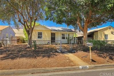 2513 Maynard Drive, Duarte, CA 91010 - MLS#: AR18159281