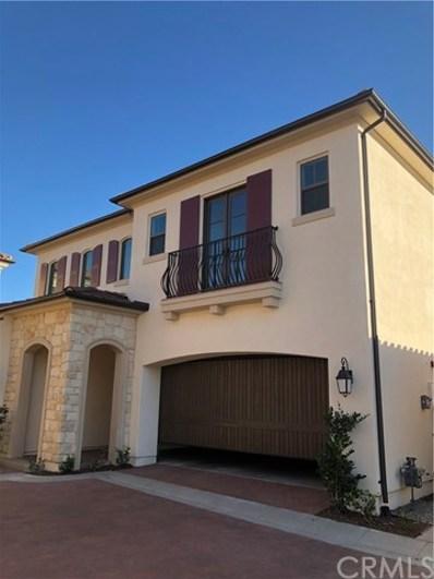 70 Henson, Irvine, CA 92620 - MLS#: AR18160819
