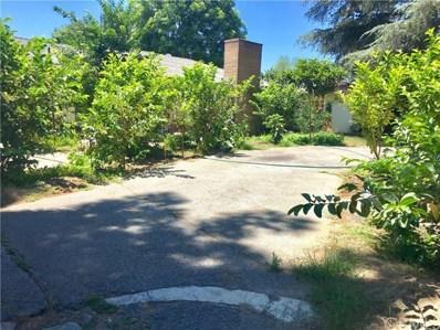 134 W Lemon Avenue, Arcadia, CA 91007 - MLS#: AR18161555