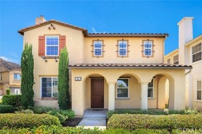 661 E Lavender Way, Azusa, CA 91702 - MLS#: AR18161568