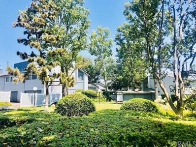 900 W Sierra Madre Avenue UNIT 33, Azusa, CA 91702 - MLS#: AR18161742