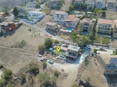 12221 Circula Panorama, Santa Ana, CA 92705 - MLS#: AR18161776