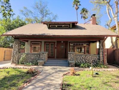 171 N Chester Avenue, Pasadena, CA 91106 - MLS#: AR18162127