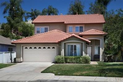 29078 Whitegate Lane, Highland, CA 92346 - MLS#: AR18162573