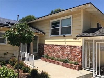 2259 E Greenville Drive, West Covina, CA 91791 - MLS#: AR18163200